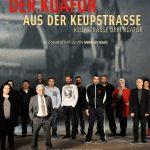 DKADK_Poster_klein