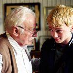 Grandpa - Ferdi… Tino Mewes